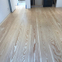 Always Improve Flooring Inc's profile picture