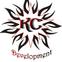 Kc Development's profile picture