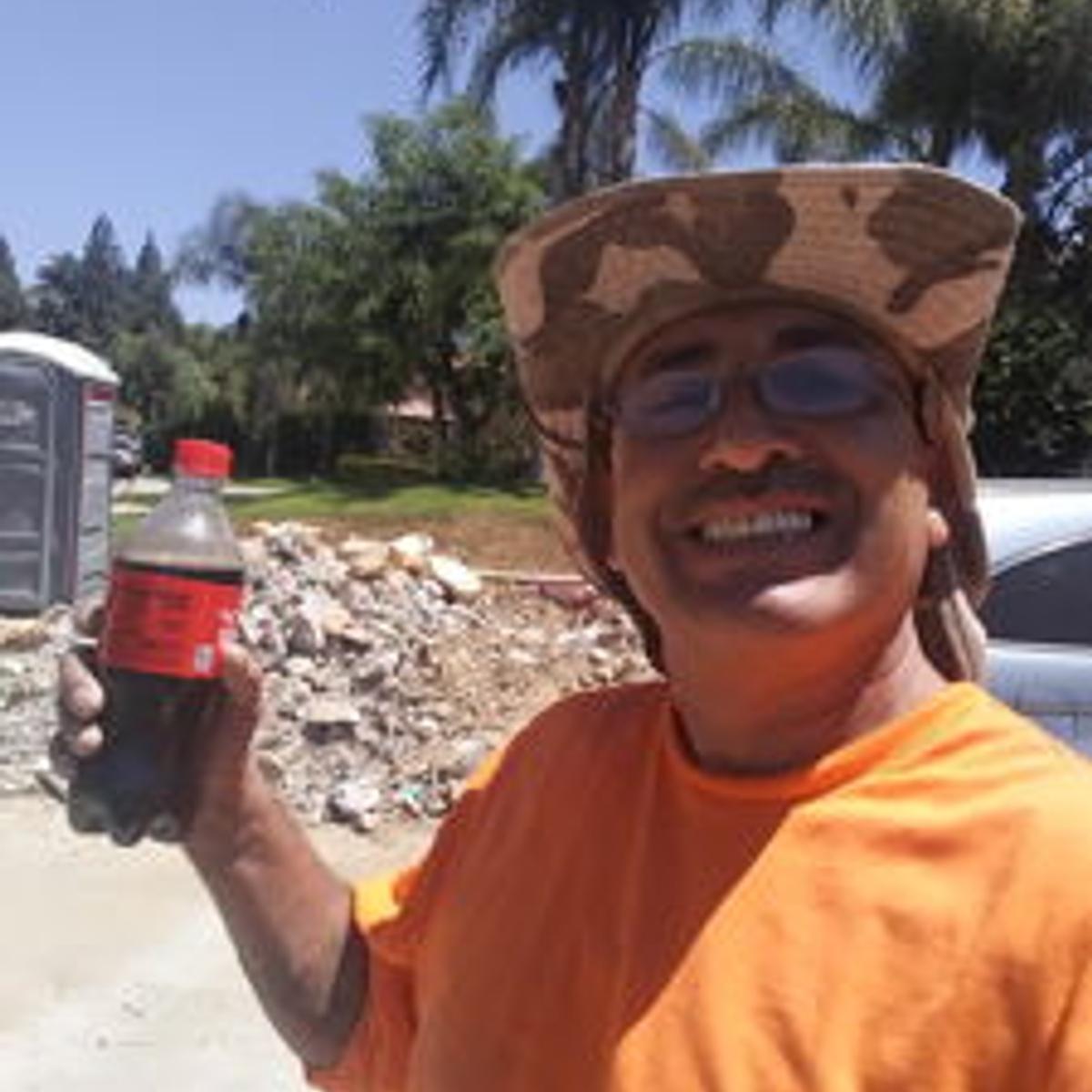 Jobs Near Long Beach Ca
