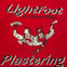 Lightfoot & Sons Plaster's profile picture