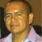 Mario Alberto Dorafo's profile picture