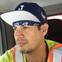 Marlon Rizo's profile picture