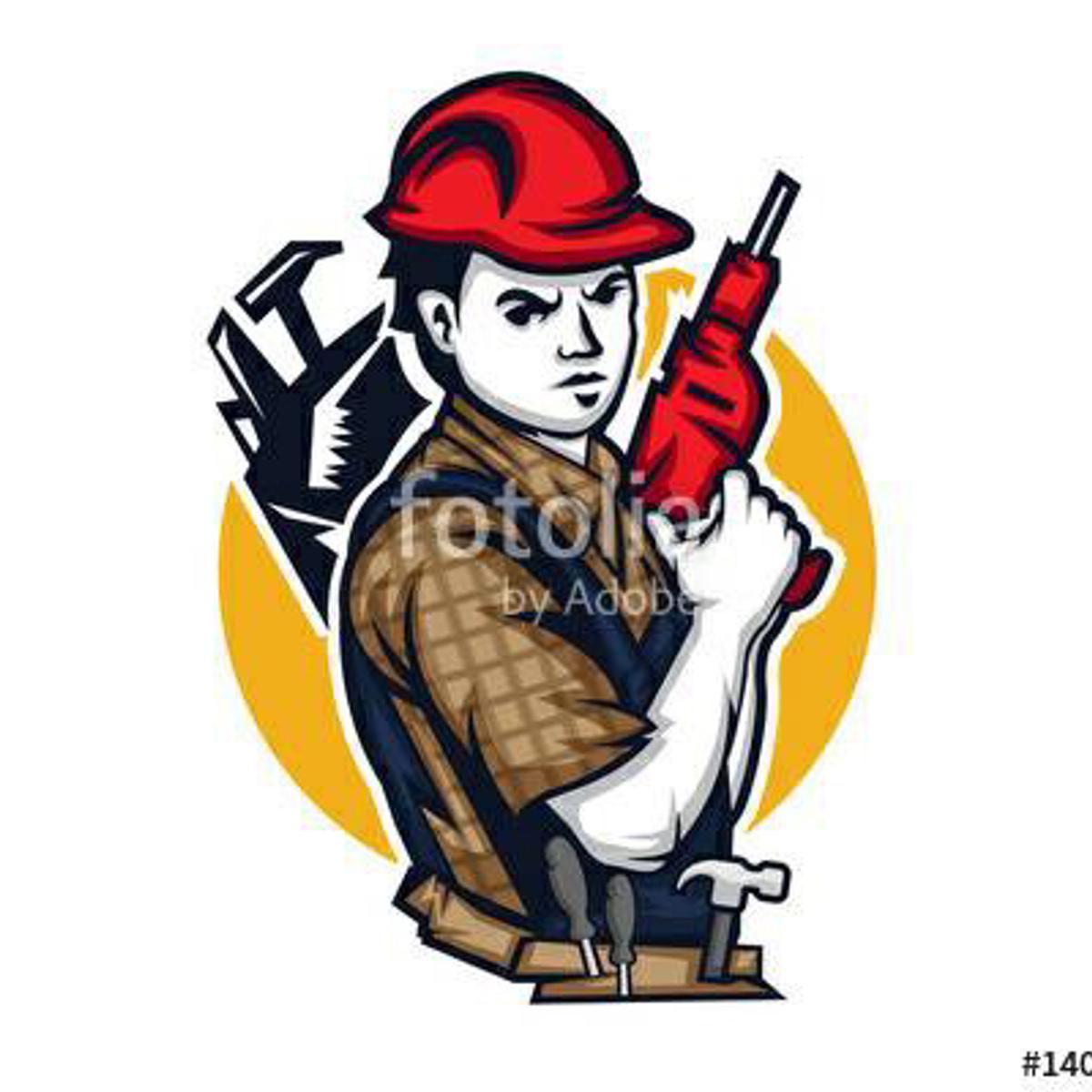 Mr Fix It Handyman Services Jon Bielawski 3 Projects