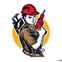 Mr. Fix-It Handyman Services' profile picture
