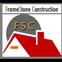 FrameStone Construction's profile picture
