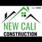 New Cali Construction Inc's profile picture