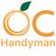OC Handyman's profile picture