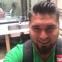 Omar Angulo's profile picture