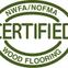 Razo Flooring's profile picture