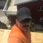 Rd Construction Corp's profile picture