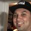 Rick Rojas Construction's profile picture