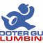 Rooter Guy Plumbing's profile picture