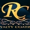 Royalty Coatings' profile picture