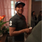 Ruben Cruz's profile picture