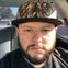 Sergio Gonzalez's profile picture