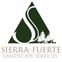 Sierra Fuerte Landscape's profile picture