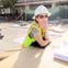 Snb Contractors Inc's profile picture