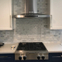 Socal Appliance Installations' profile picture