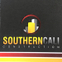 Southerncali Construction's profile picture