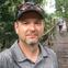 Thomas Development's profile picture