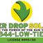 Tier Drop Solar Inc's profile picture