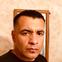 Armando Torres' profile picture