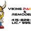 Viking Painting's profile picture