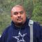 Zapatas Handyman Service's profile picture