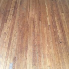 Santa Monica Remodel Job By European Craft Hardwood Floors Sand And Refinish Studio In