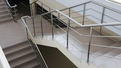Steel Fabricatingbids Bids In Sydney Nsw