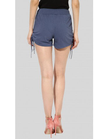 SbuyS - Side Drawstring Shorts