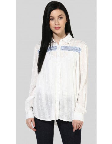 SbuyS - Button Down Shirt