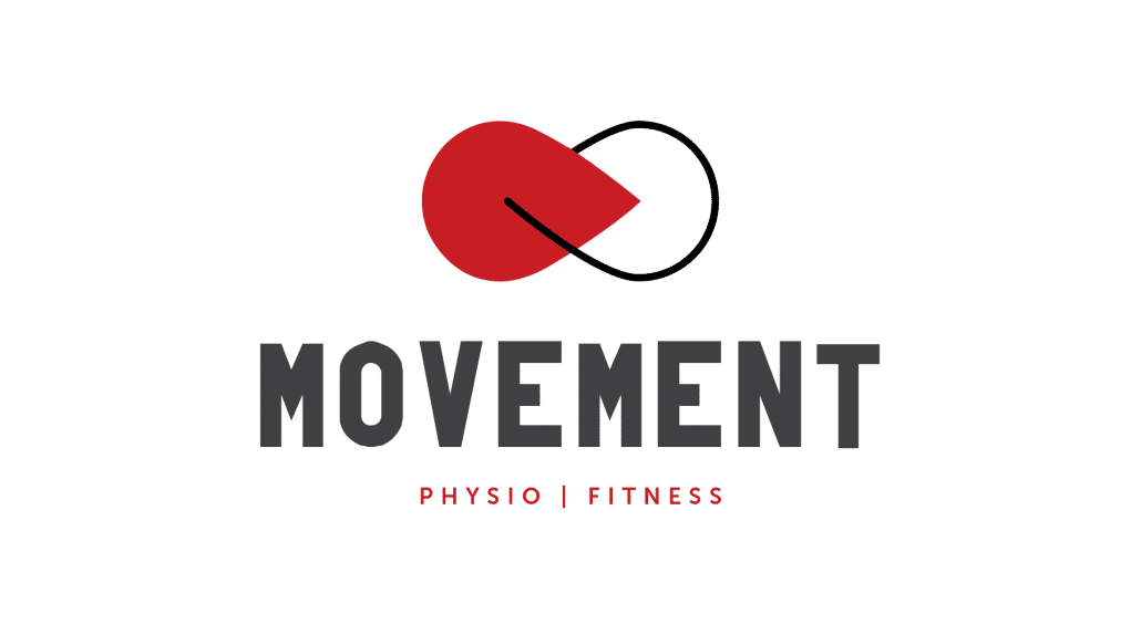 Movement: Physiotherapy & Fitness