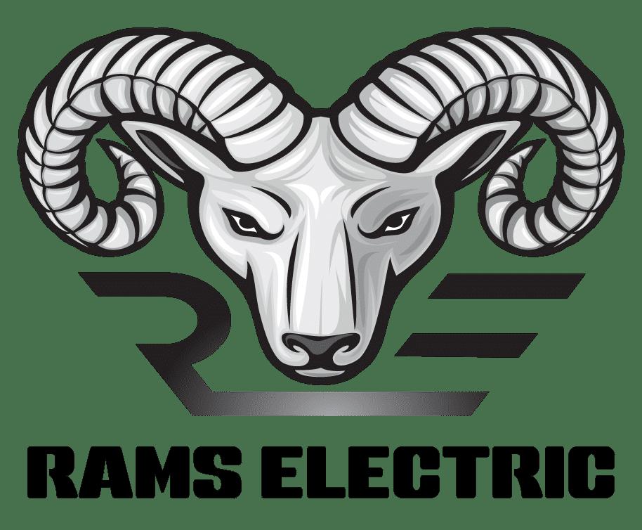 Rams-Logo-New