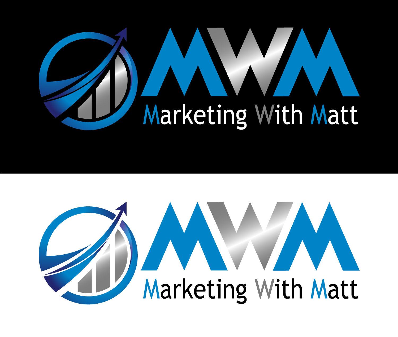 Logos-On-bacl-&-white