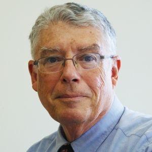 Jim Shanley