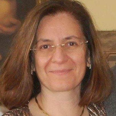 Paola Ciskanik