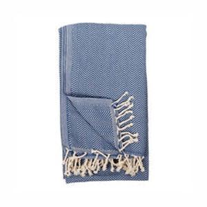 Turkish Towel - Herringbone