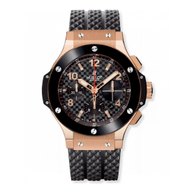 Big Bang Men's Watch