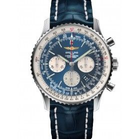 NAVITIMER Watch