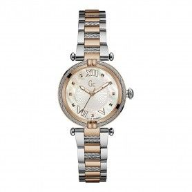Gc Cablechic Ladies Watch