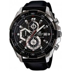 Casio EX193 Edifice Watch
