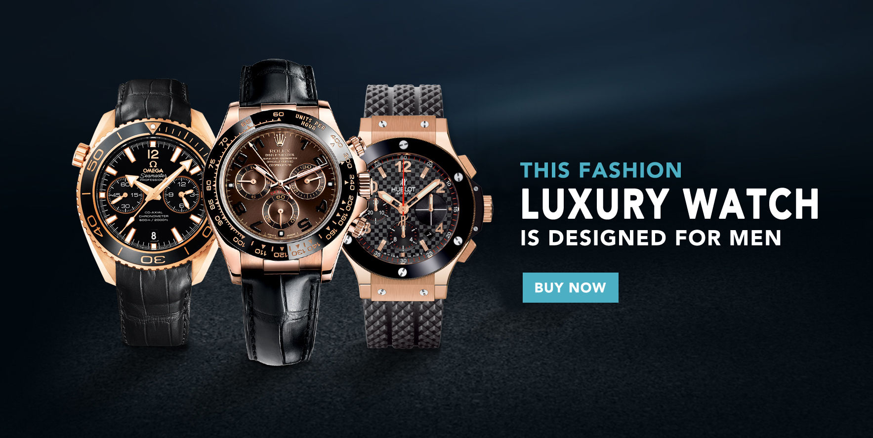 Luxury_watches