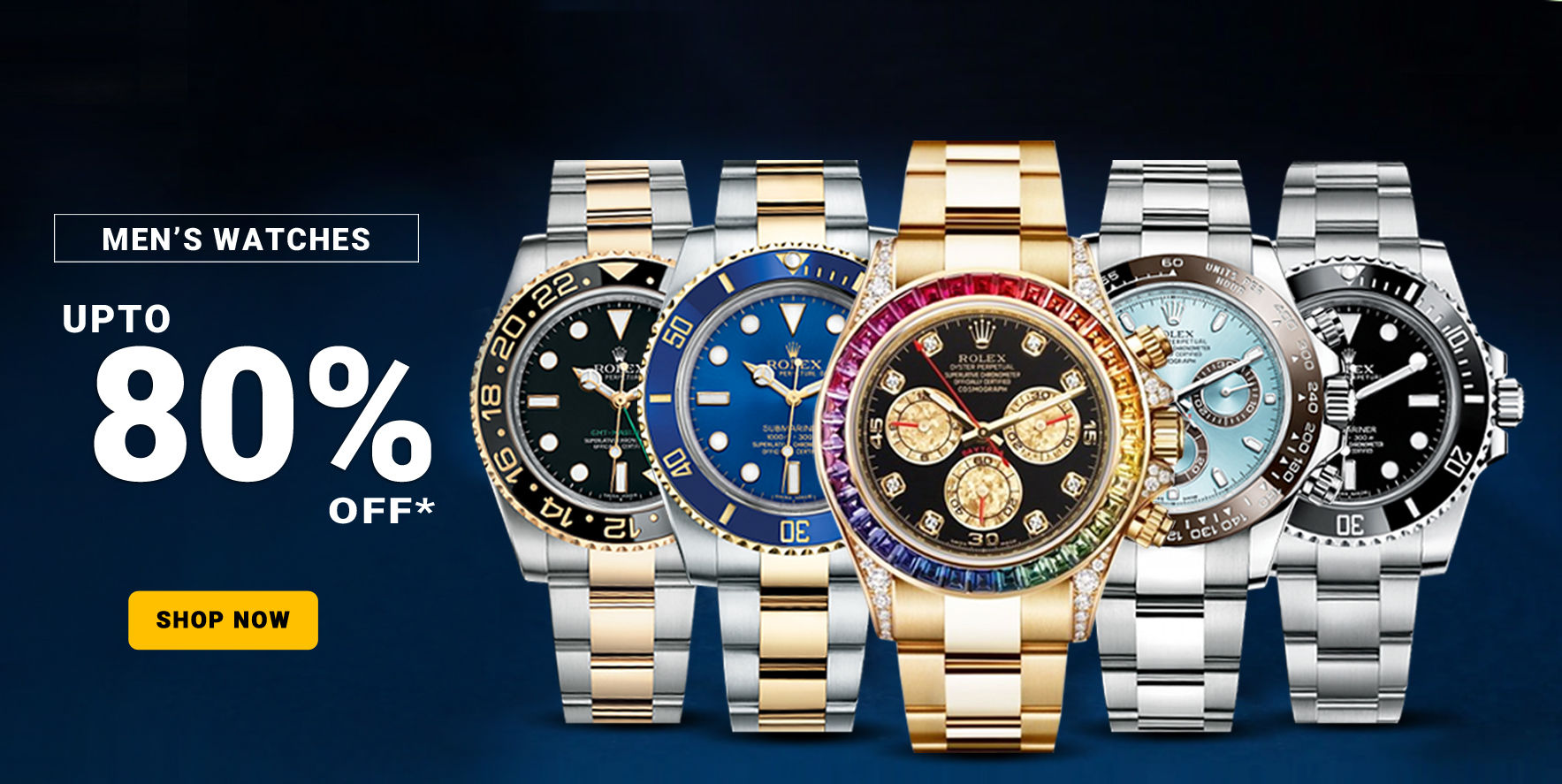 Branded_watches