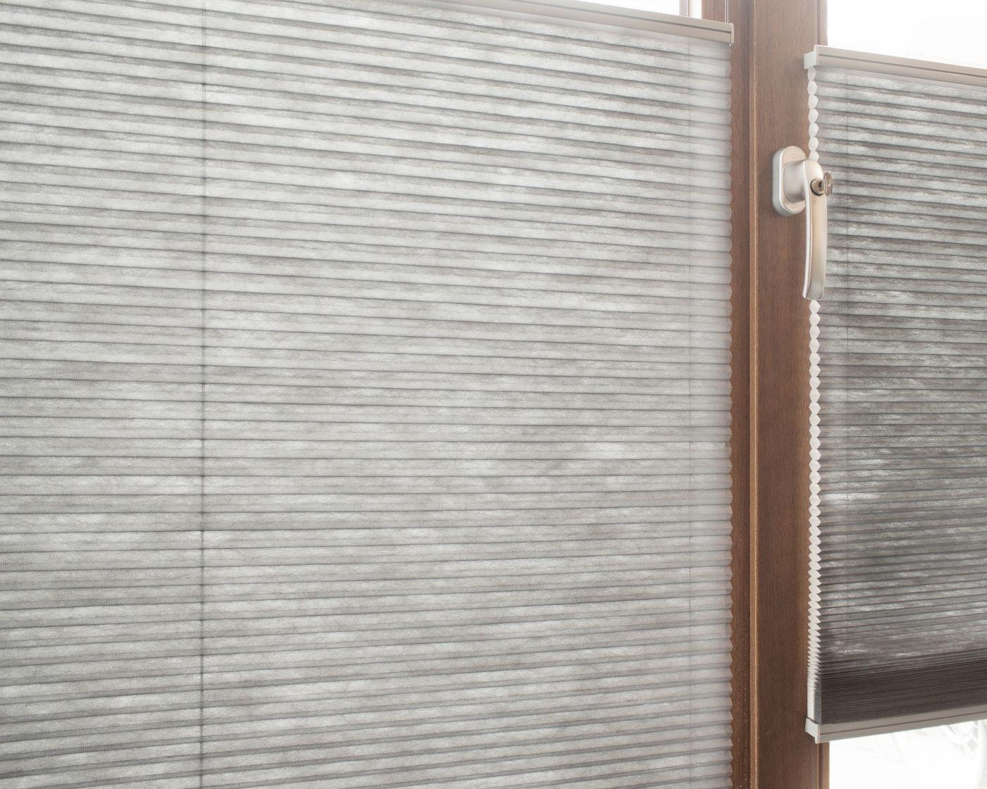 De Raamdecoratie Mogelijkheden Voor Draai Kiep Ramen Gordijnen Nl