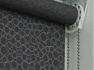 Tissu pour FabricChanger