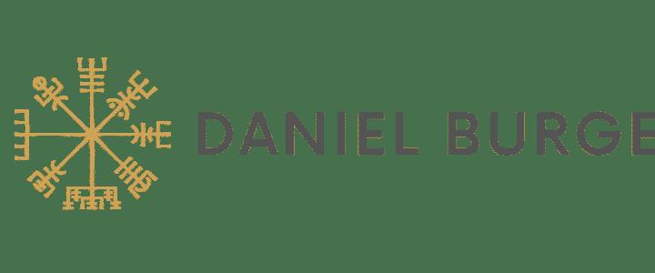 Daniel Burge