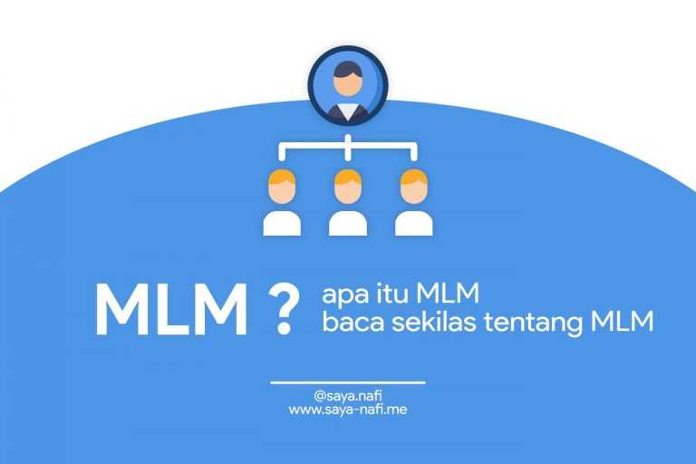 sekilas-tentang-multi-level-marketing-mlm-saya-nafi-me
