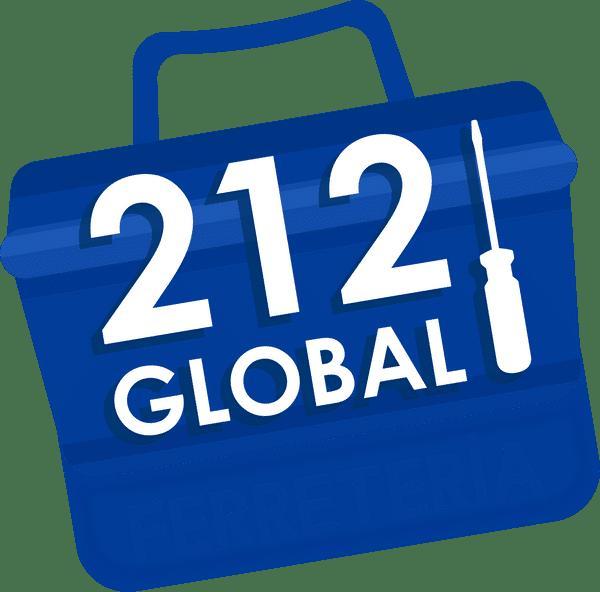 Ferretería 212 Global