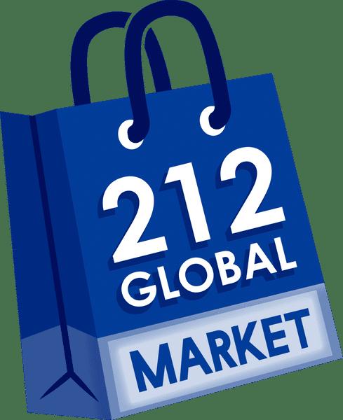 Market 212 Global